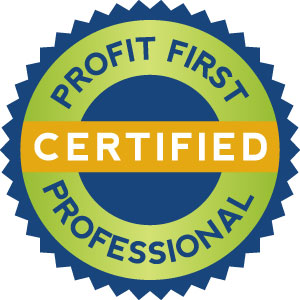 Profit First Certified Professional