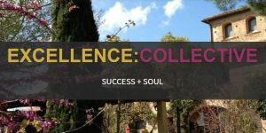excellence-collective business retreat