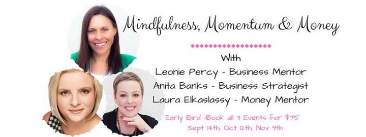 mindfulness-money-momentum